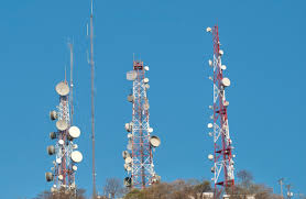No Adverse Short or Long-Term Health Effects from the Weak Radio Frequency Signals from Telecommunication Towers