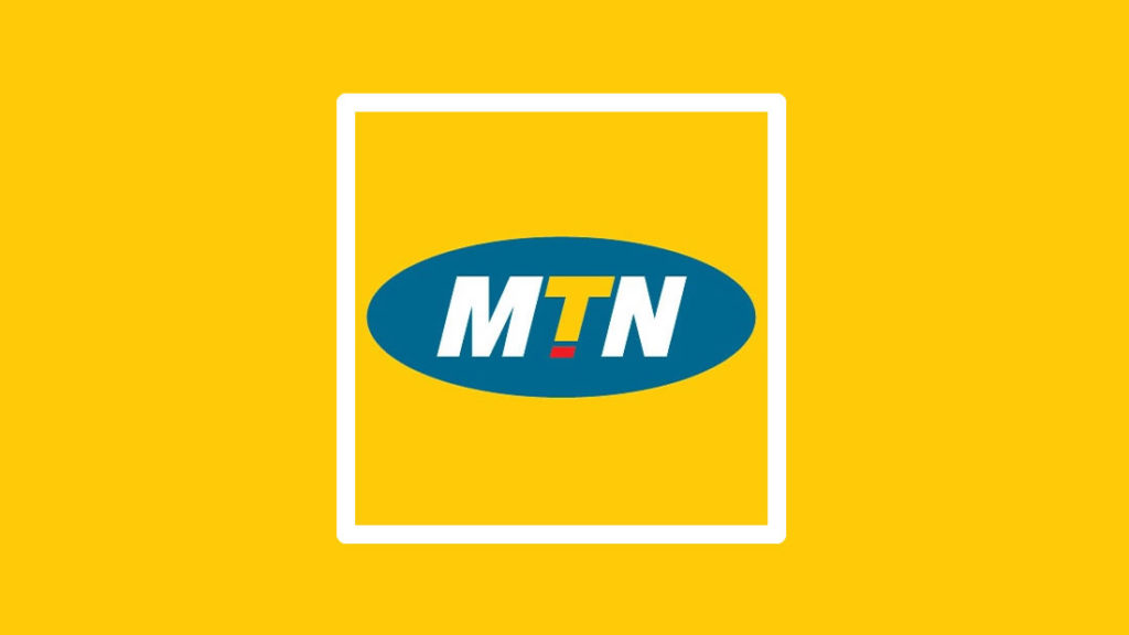 MTN Foundation says to spend GH¢10.4m on projects