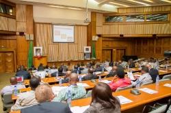 Digital  Inclusion Summit_8