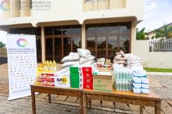 Donation to LAC - Fri May 30, 2020_9