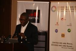 GSM Regulatory Summit_4