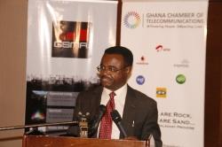 GSM Regulatory Summit_7