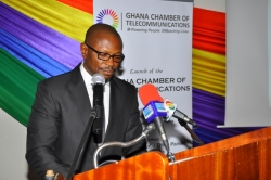 Launch of Telecoms Chamber_1