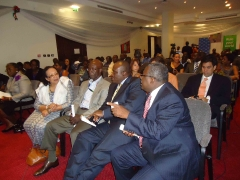 Launch of Telecoms Chamber_2