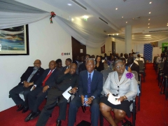 Launch of Telecoms Chamber_3