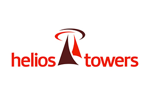 Helios Towers