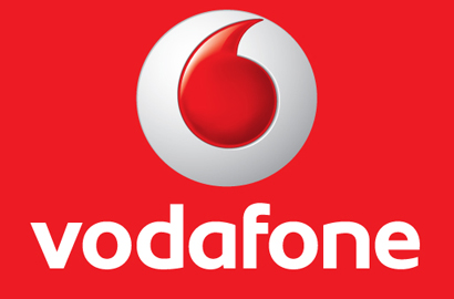 Prudential Life partners Vodafone, others to launch innovative mobile insurance plan