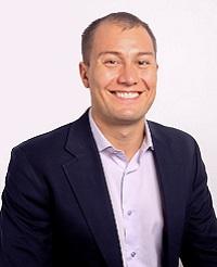 Jeffrey Schumacher - CEO Helios Tower Ghana