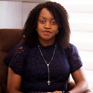 Mitwa Kaemba N'gambi, AirtelTigo CEO