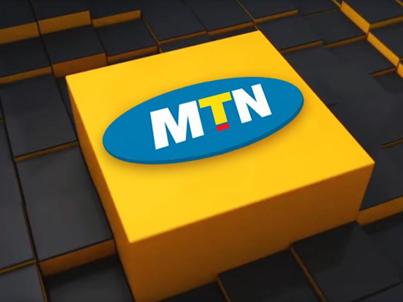 Image result for mtn logo crime