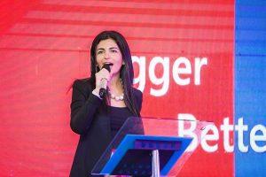 Ms-Roshi-Motman-CEO-AirtelTigo
