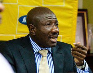 MTN-Ghana-CEO-Ebenezer-Twum-Asante