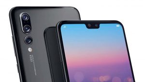 Huawei-P20-Pro-camera-featured-image