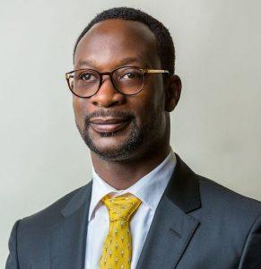 SELORM-ADADEVOH-CEO-MTN-GHANA-