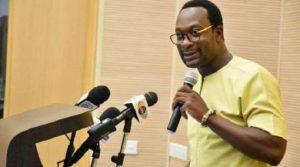 Mr. Selorm-Adadevoh-CEO-MTN-Ghana