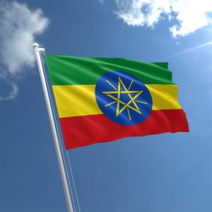 ethiopia-flag-std